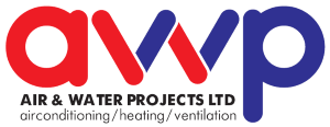 Air & Water projects Ltd